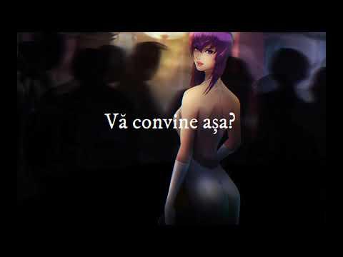 La la la (subtitrat în română)