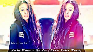 Ya Lili MP3 Song Download- Ya Lili Ya Lili Song by Balti on blogger.com
