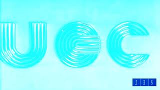 UGC Video 1984 in Flanged Saw Effect 3.0