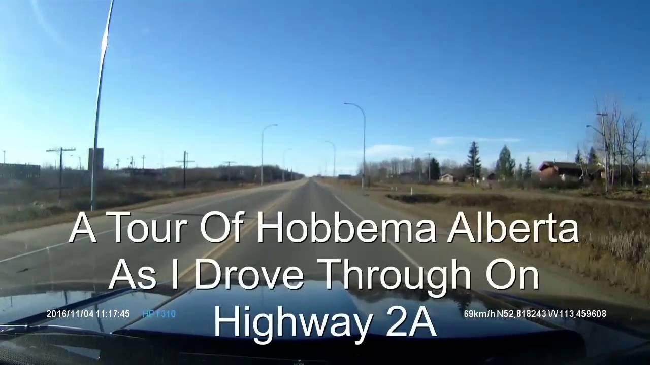 Hobbema Ab