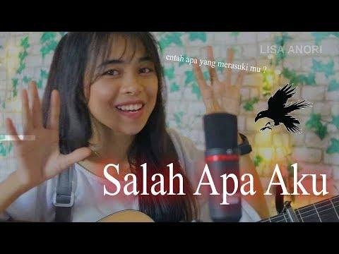 Musik Dj Entah Apa Yang Merasukimu New Free Official Mp3