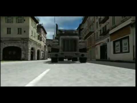 Driv3r 2004 Mobygames