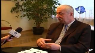 Wywiad z Wiceprezydentem Radomia Karolem Semikiem