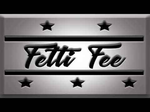 DJ Fetti Fee Mix 112