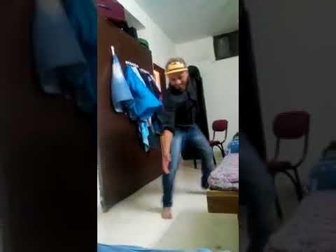 Engineer dance