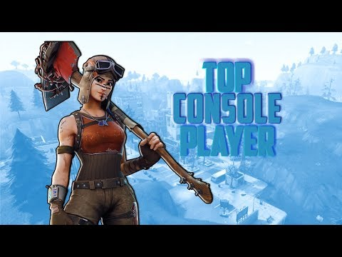 how to add players in fortnite ps4