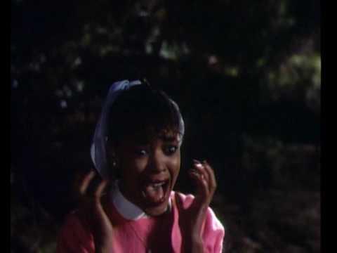 Michael Jackson Thriller The Movie Part 1