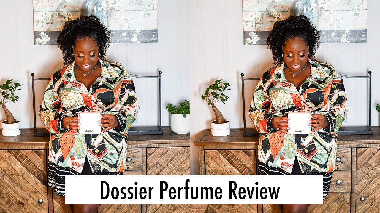 $29 High End Perfume Dupes! | Honest Dossier.co Review