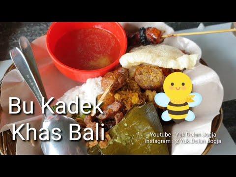 bu-kadek-khas-bali-b2-jogja-istimewa-obyek-wisata-n-kuliner-baru-yogyakarta-#yukdolanjogja