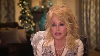 The Shift: Dolly Parton