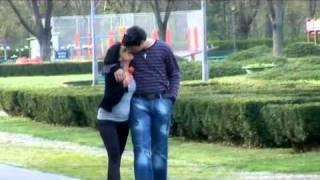 Nicoleta Guta - Te iubesc la nebunie
