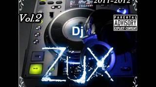 Papi Dame- Dj Zux [ Mixeos 2011 - 2012 ].wmv
