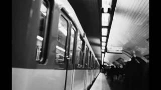 Baixar Les lignes du metro     de L