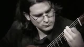 Patrice Servant performs Joaquin Turina Sonate en Ré