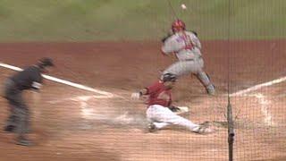 2005 NLCS Gm4: Astros take lead on Ensberg