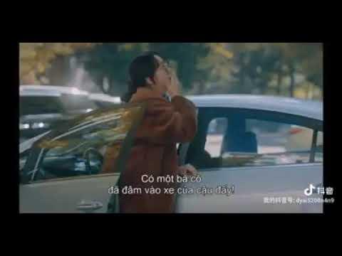 TIK TOK | Jung Tae Eul – Quân Vương Bất Diệt |