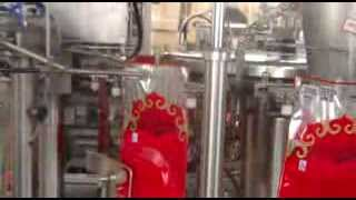 red dates packaging machine 1