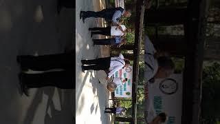 Adem göçer Bornova İzmir