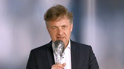 Karlsruher Oberbürgermeister über die aktuellen Entwicklungen der Woche   Informationsportal Corona