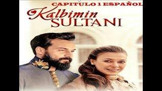 Kalimbin Sultani  Español, Resumen Capitulo 1