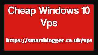 A cheap VPS hosting advantages by best hosting providers