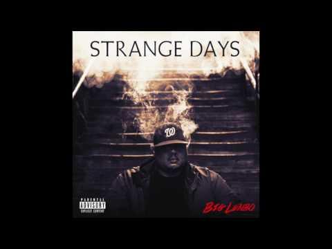 Big Lenbo - Protect Your Neck (remix) feat. Demrick, Jay Lonzo, Blaque Keyz & Just Juice