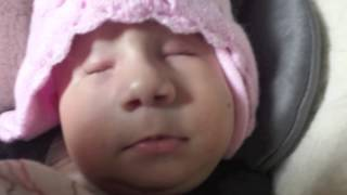 Download Video Wiktoria with trisomy 13 MP3 3GP MP4