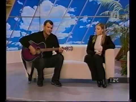 """Евгений Дятлов """"Нет денег"""" сл и муз Евгения Дятлова"""