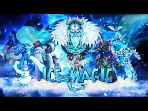 wizard101 elite