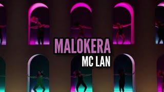 Malokera - Mc Lan. Dance choreography by Parris Goebel. Savage X Fenty show.