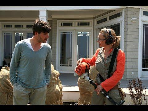 Katie Fforde: Egy rész belőled (2012) - teljes film magyarul videó letöltése