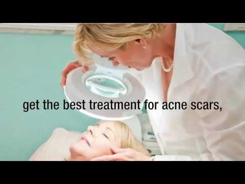Dubai's Best Laser Skin Rejuvenation Clinic