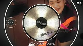 Repeat Sohniye (Garage Remix) (Jenny Johal) Mp3 Song Download