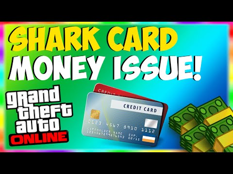how to get shark cards gta 5 for free