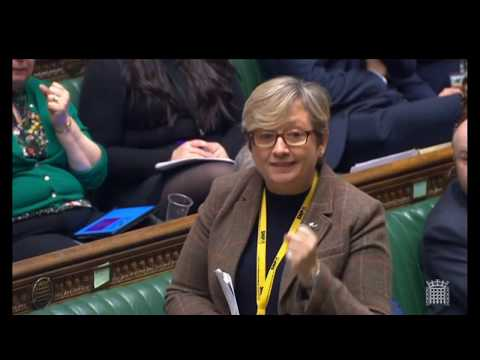 Joanna Cherry QC MP highlights union inequalities & makes the legal case for Scotland.
