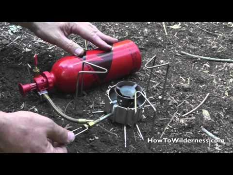 light-backpacking-stove-msr-dragonfly
