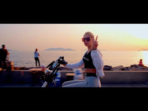 Emrah Karaduman - Destinesia (Official Video)