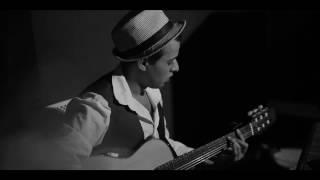 Alger Alger- HIND