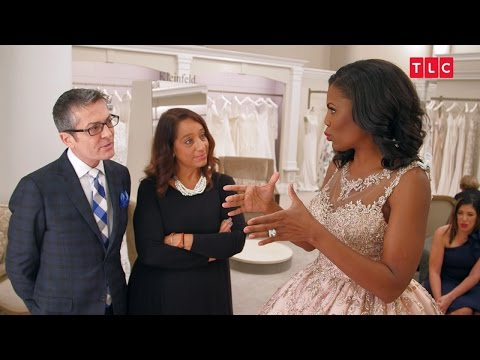 why-doesn't-randy-approve-of-omarosa's-dress?-|-say-yes-to-the-dress
