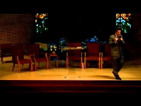 Tampa Adventist Academy Christmas Program Live Stream