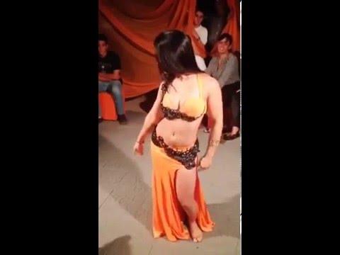 Layla Brazilian Belly Dancer - Inta Omri - Sarit Hadad indir