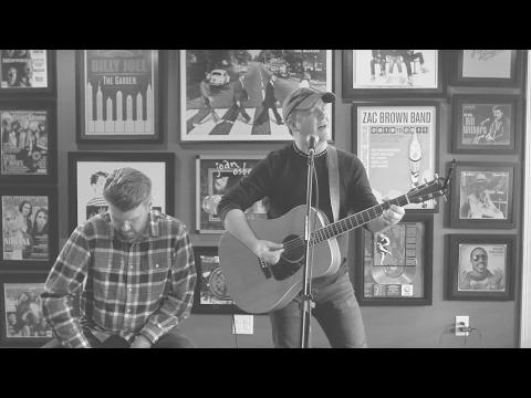 Scott Bowling - Good Company with Kurt Thomas