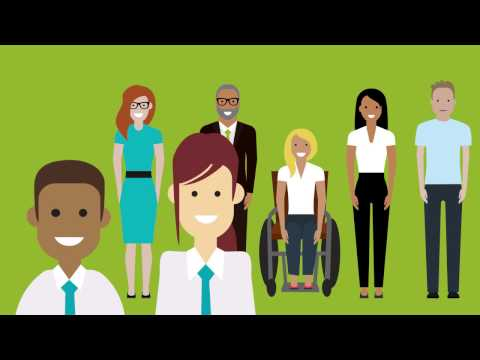 Careers Information, Advice and Guidance service in Scotland
