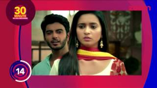New Twist In 'Jaana Na Dil Se Door' | #TellyTopUp