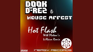 Hot Flash (Original Mix)