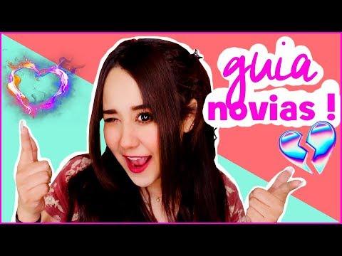 GUIA PARA SER LA MEJOR NOVIA - MIKU