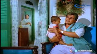 Sakalakala Samanthi Full Movie Part 5