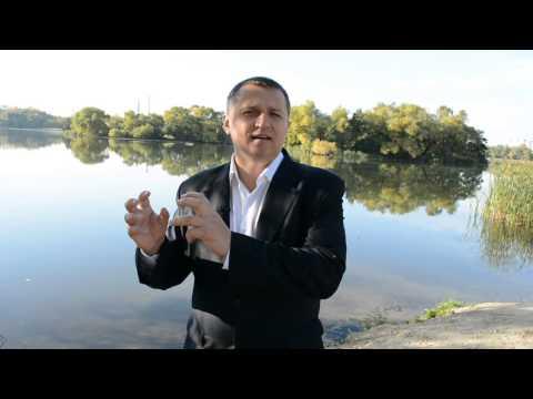 Как научиться тихо говорить