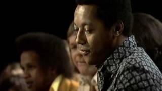 Labi Siffre It must be Love