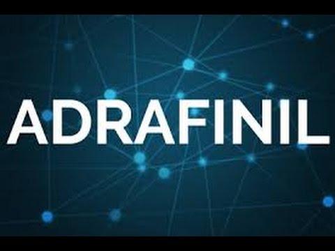 buy-adrafinil:buy-adrafinil-online